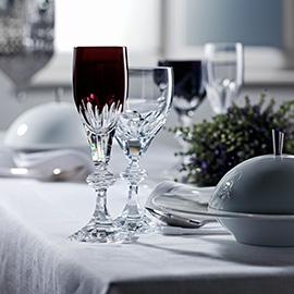 Varga Crystal & Home - Varga Art Crystal Manufactory Co. Ltd.