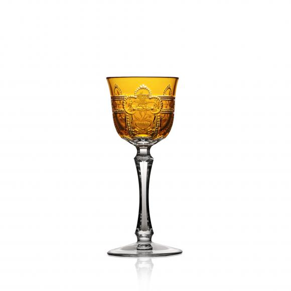 Imperial Amber Cordial
