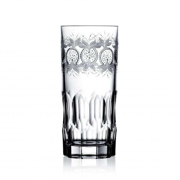 San Remo Clear Highball