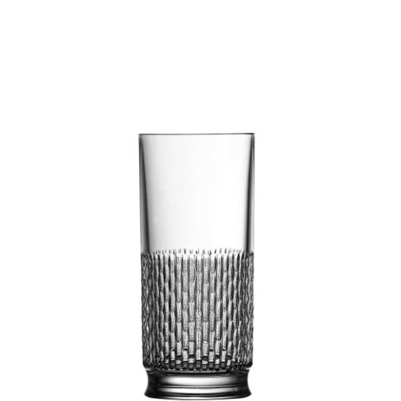 Tresor Clear Highball
