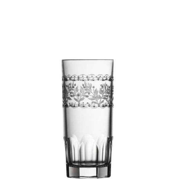 Heloise Clear Highball