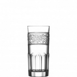 Salamanque Clear Highball Raynaud Limoges©