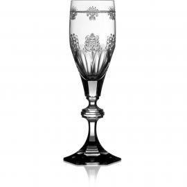 Valence Clear Flute