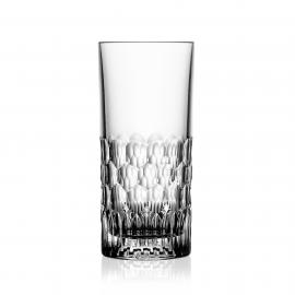 Tribeca Clear Highball