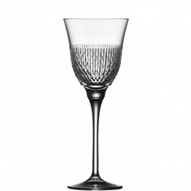 Tresor Clear Wine Raynaud Limoges©