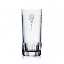 Elegance Clear Highball