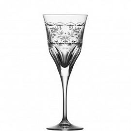 Heloise Clear Wine Raynaud Limoges©
