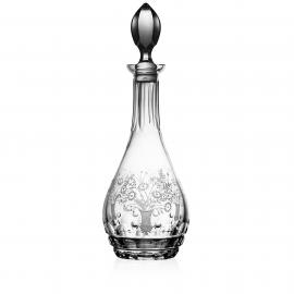 Florence Clear Wine Decanter 0,75 Liter