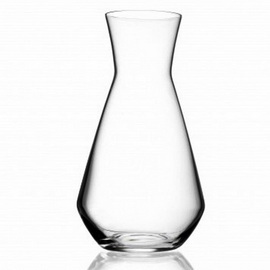 Castello Clear Water Decanter