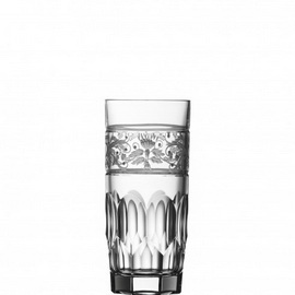 Regency Clear Highball Royal Crown Derby©