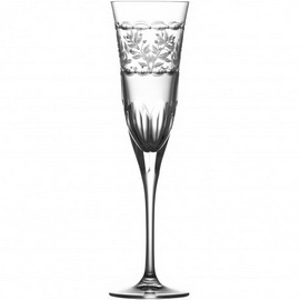 Heloise Clear Flute Raynaud Limoges©