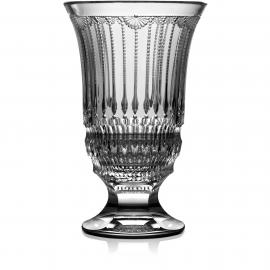 Venice clear-footed-vase-8