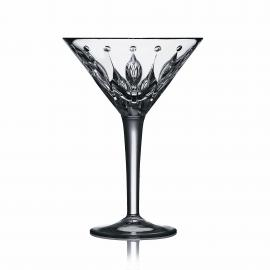 Renaissance Clear Martini
