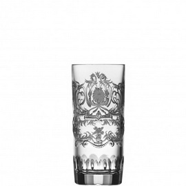Heritage Clear Highball Royal Crown Derby©