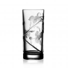 Rain Forest Clear Highball