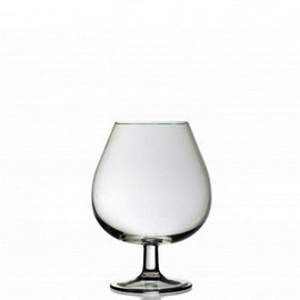 Firenze Clear Grand Brandy Snifter