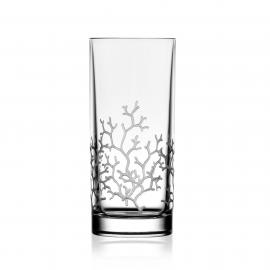 Cristobal Clear Highball Raynaud Limoges©