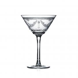 Countess Clear Martini