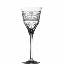 Regency Clear Wine Royal Crown Derby©