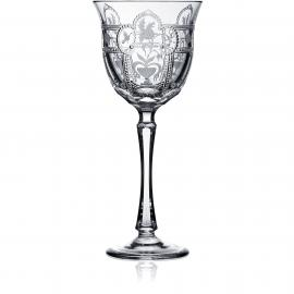Imperial Clear Water Goblet