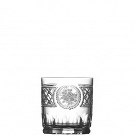 Chambord Clear D.O.F. Raynaud Limoges©
