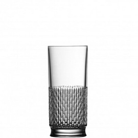 Tresor Clear Highball Raynaud Limoges©