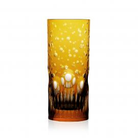 Milano Amber Highball