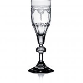 Toulouse Clear Flute