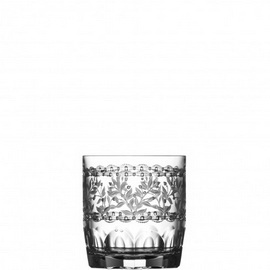Heloise Clear D.O.F. Raynaud Limoges©