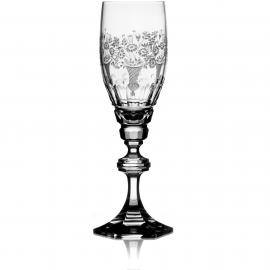 Florence Clear Flute