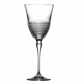 Tresor Clear Water Raynaud Limoges©