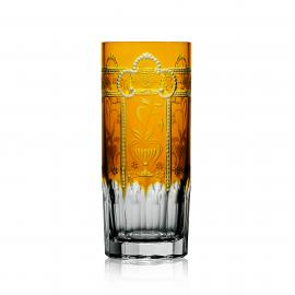 Imperial Amber Highball