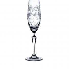 Madeira Clear Flute