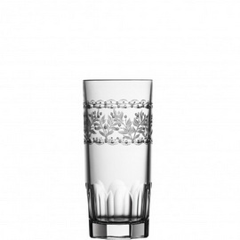 Heloise Clear Highball Raynaud Limoges©