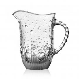 Milano Clear Water Pitcher 1.0 Liter