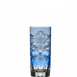 Heritage Sky Blue Highball Royal Crown Derby©