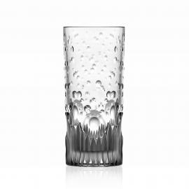 Milano Clear Highball