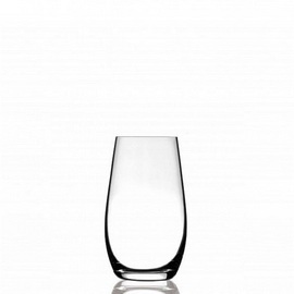 Firenze Clear Highball
